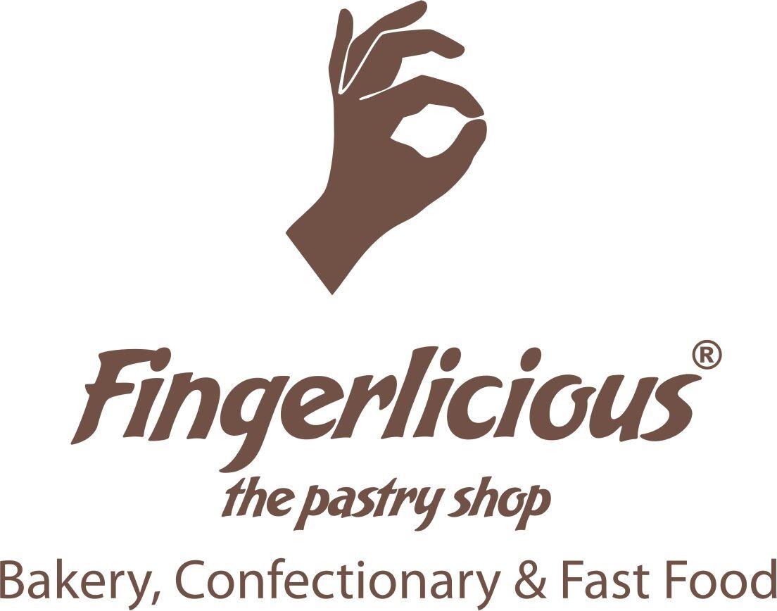 Fingerlicious