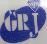 Gobind Ram Jewellers