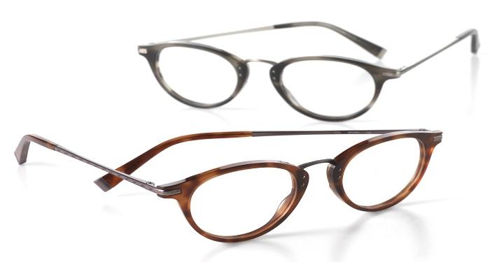 Durga Opticians