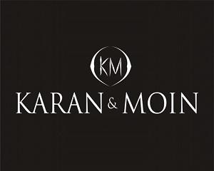 Karan & Moin