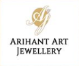 Arihant Art Jewellery