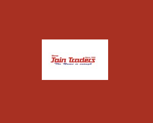 Shree Jain Traders