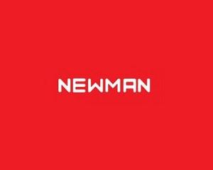 Newman India Pvt Ltd