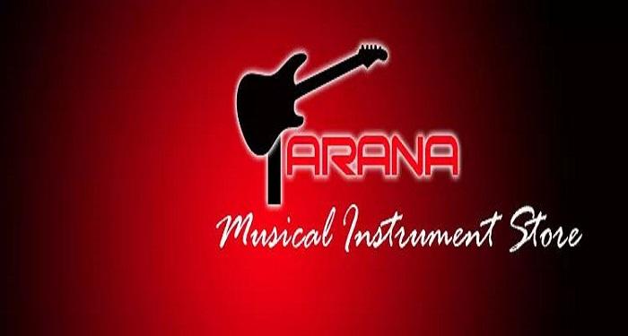 Tarana Music Store