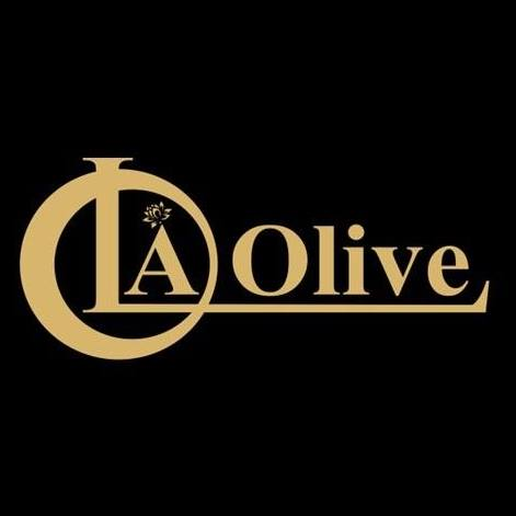 La Olive Loreal Club Salon