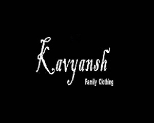 Kavyansh Family Clothing