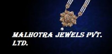 MALHOTRA JEWELS PVT. LTD.,SAB MALL