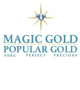 Popular Gold