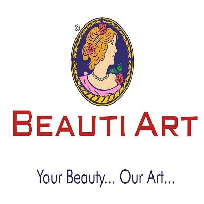 Beauti Art