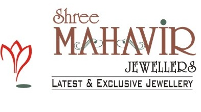 Shree Mahavir Jewellers