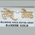 Ramesh Gold