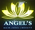 Angle Family Salon & Spa
