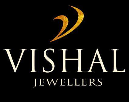 Vishal Name Love Wallpaper Hd : Discounts in Moti nagar, New Delhi on JewelleryDiamondSilverGold JewelleryStoneJewllery ...