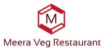 Meera veg restaurant