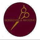 Scissors & Beyond
