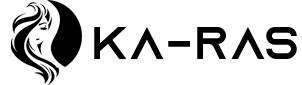Ka-Ras Nails