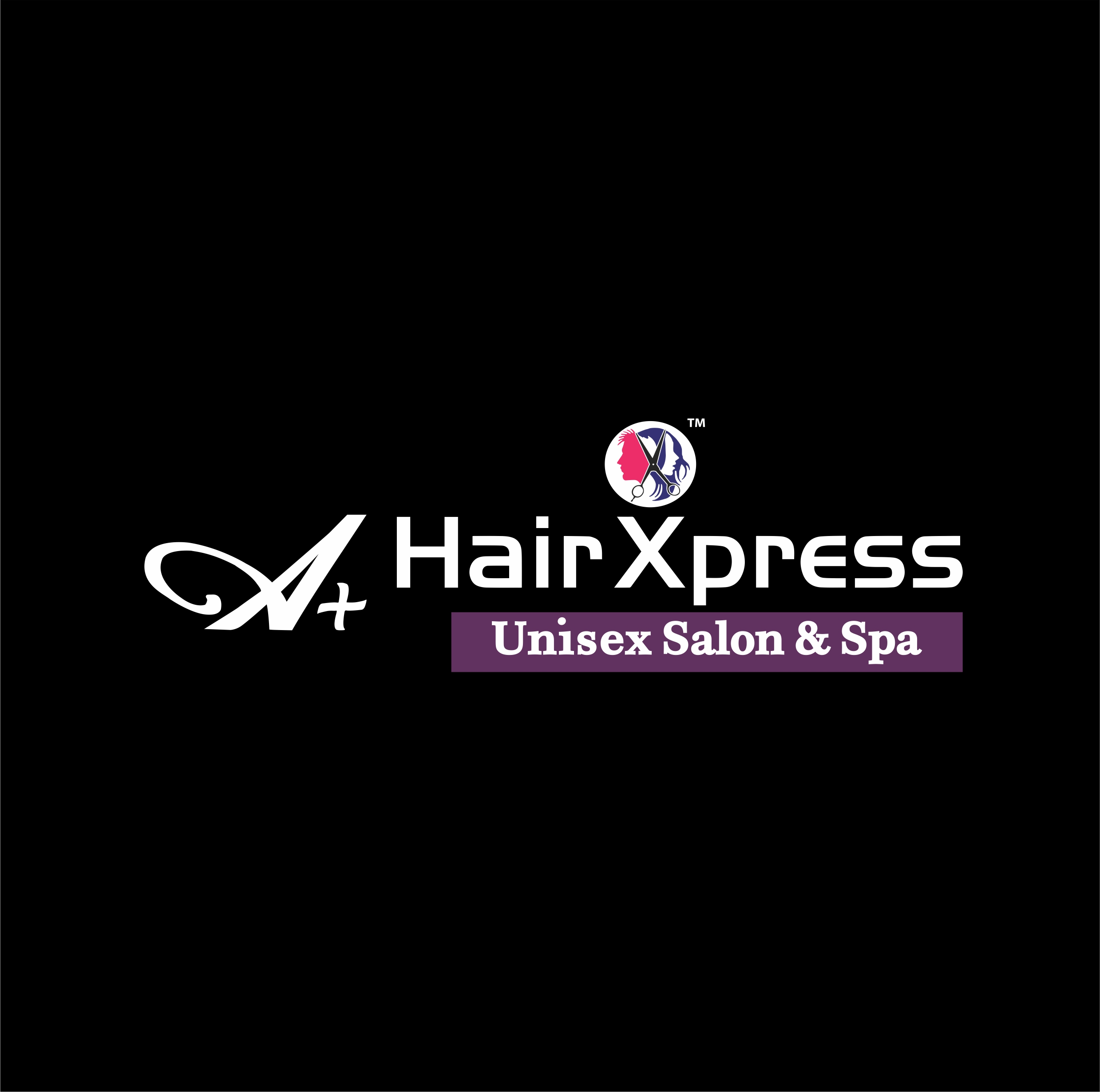 A PLUS HAIR XPRESS