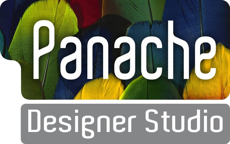 Panache Designer Studio