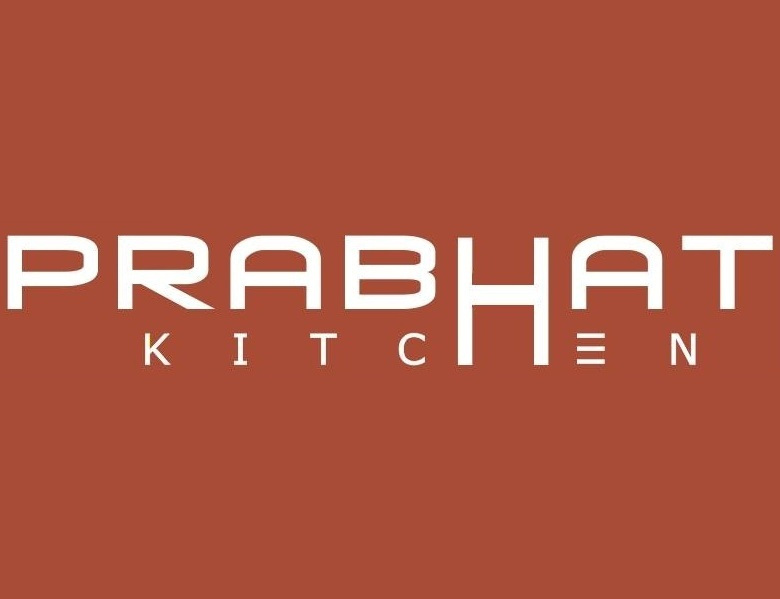 Prabhat Kitchen