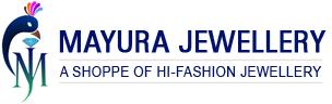 Mayura jewellers