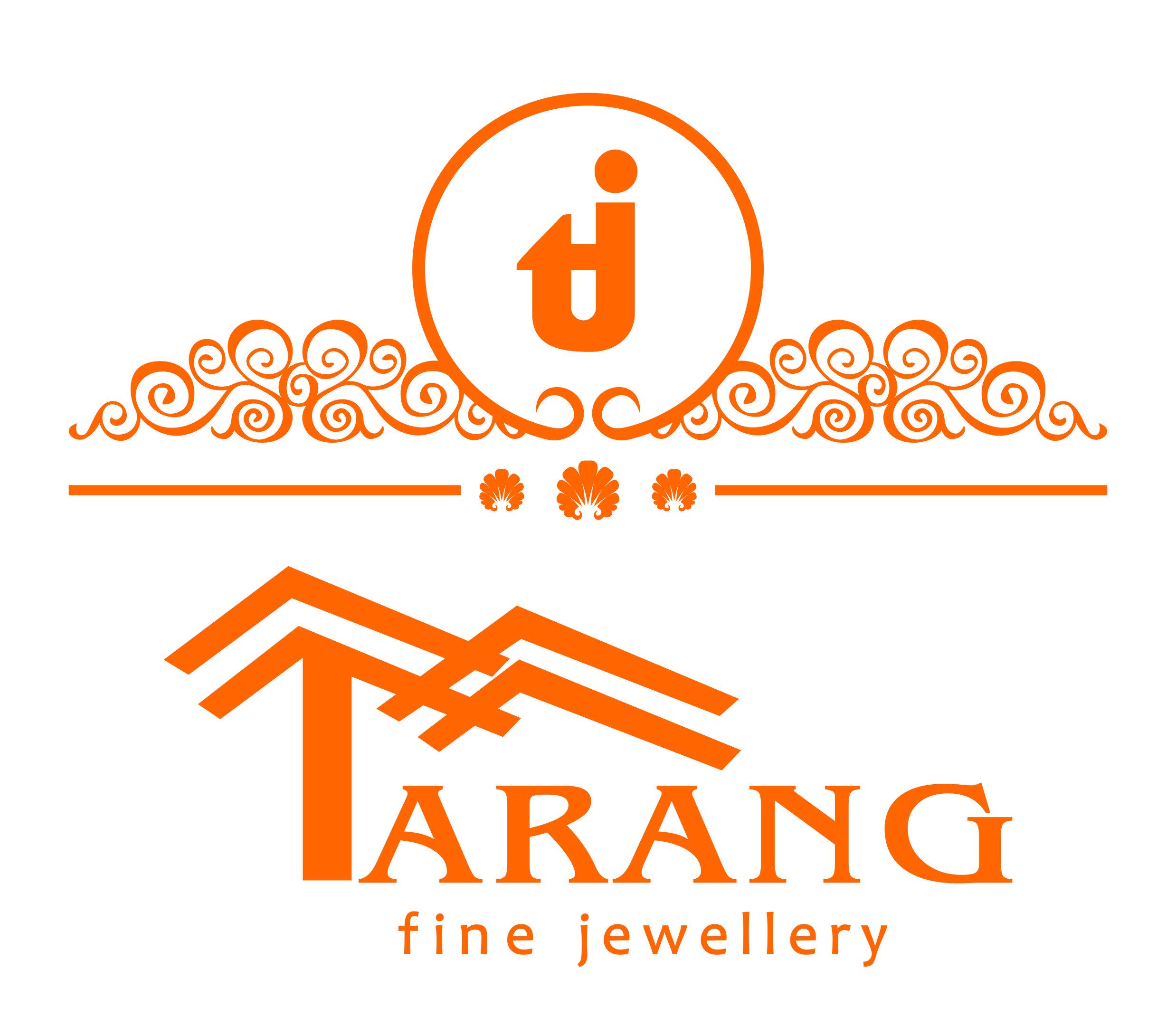 Tarang Jewels