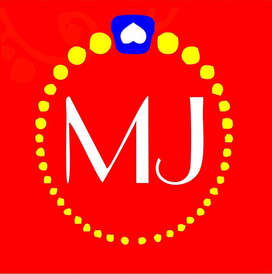 Mangal Jewellers