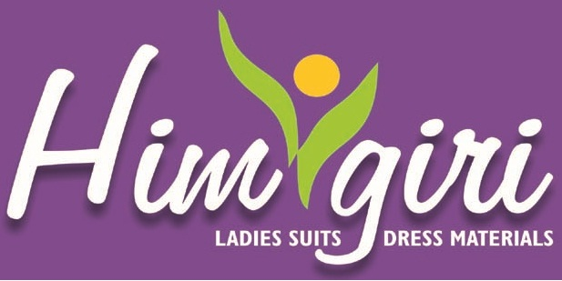 Himgiri(Ladies suits & dress materials)