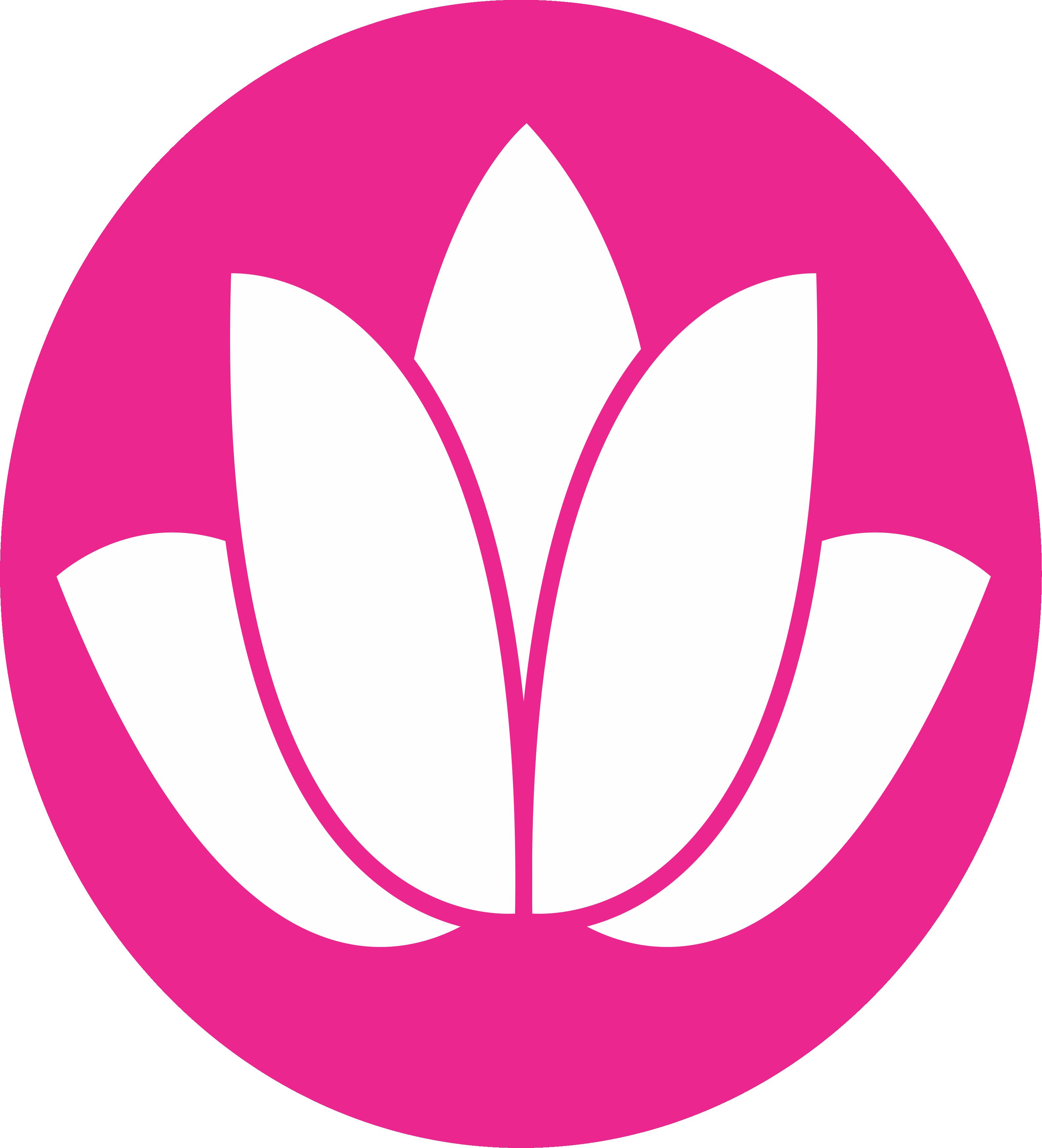 Laxmi Creation