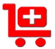 onlinesurgicals.com