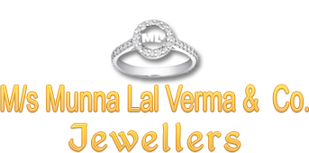 M/S Munnalal Verma $ co. Jewellers