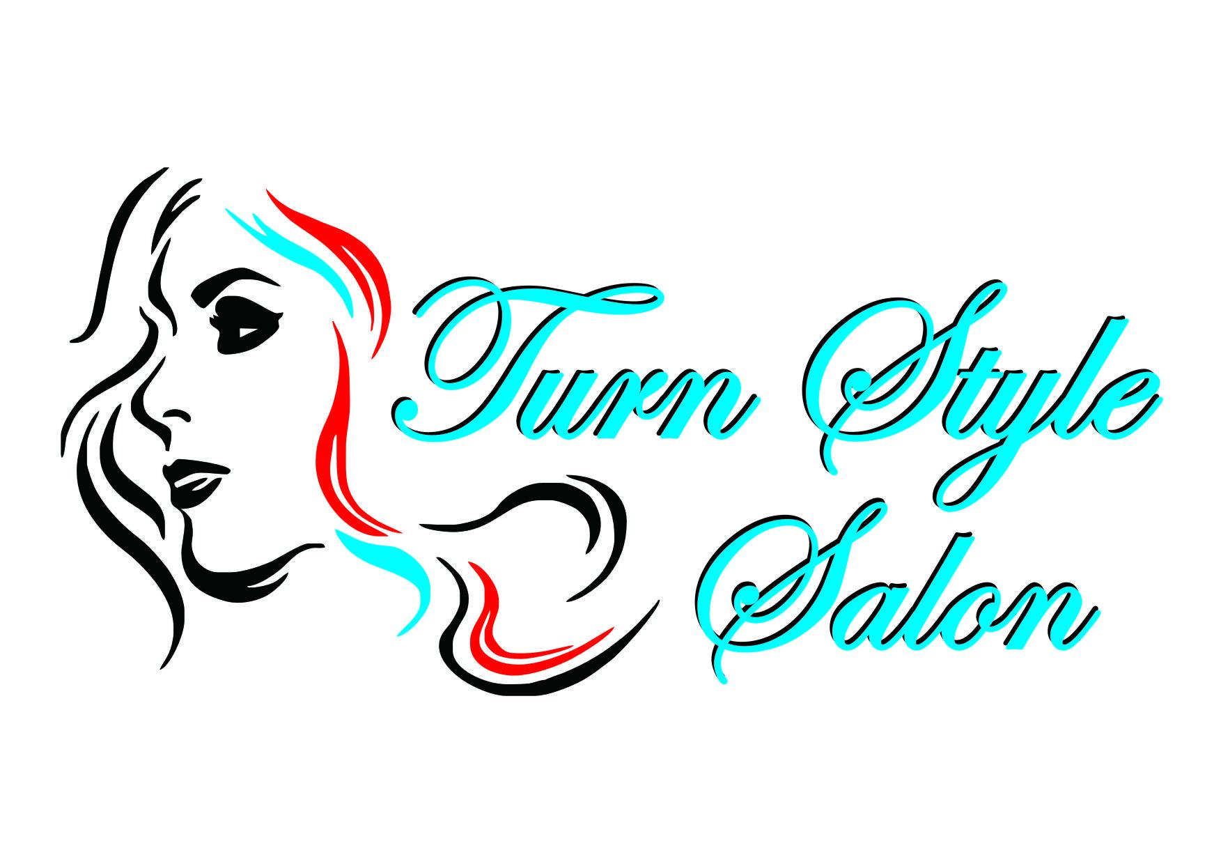 beauty parlour logo wwwpixsharkcom images galleries