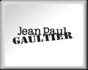 Jean Paul Jeans