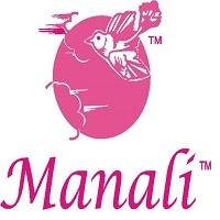 MANALI LIFESTYLE