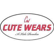 CUTE WEARS