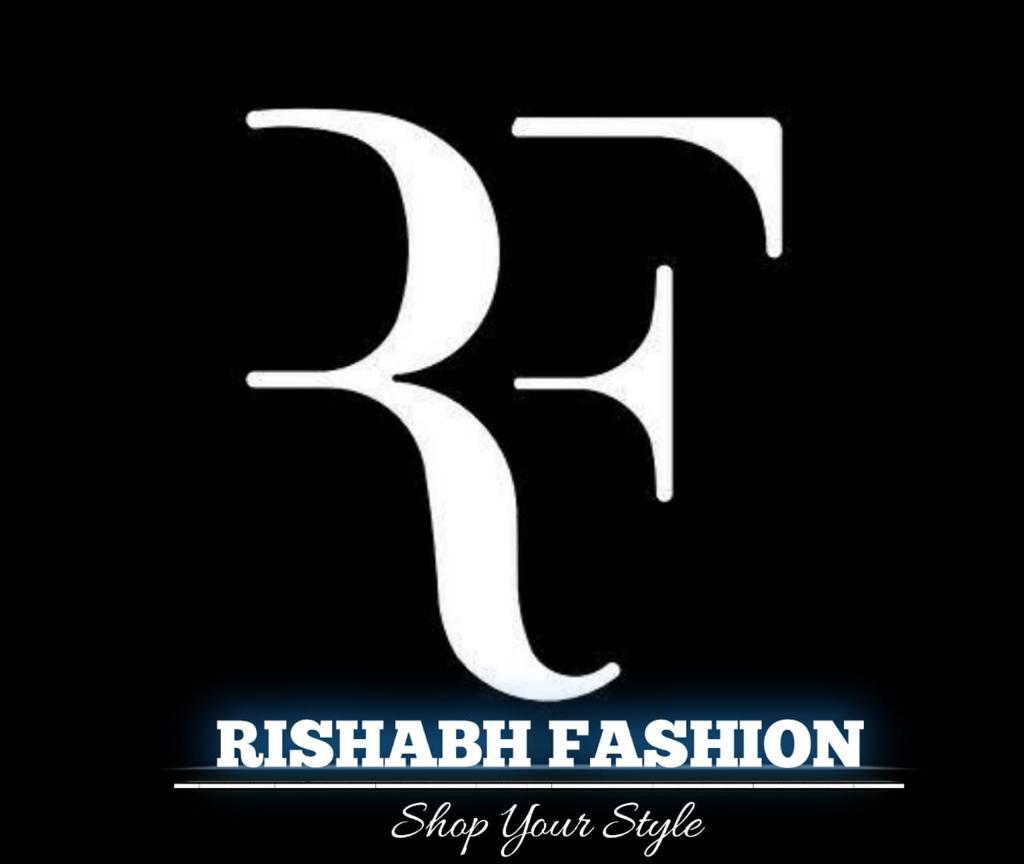 Rishab Fashion