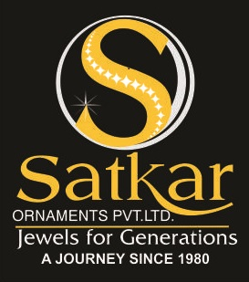 satkar ornaments pvt ltd