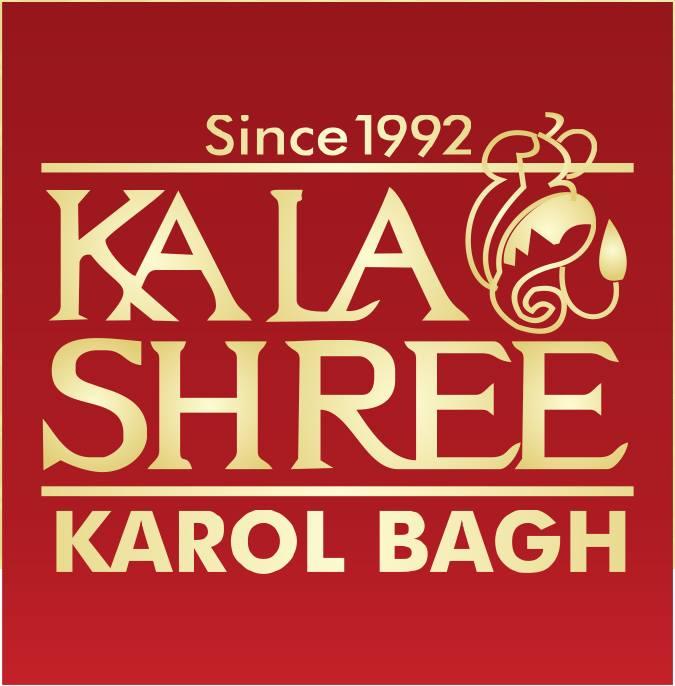 Kala Shree