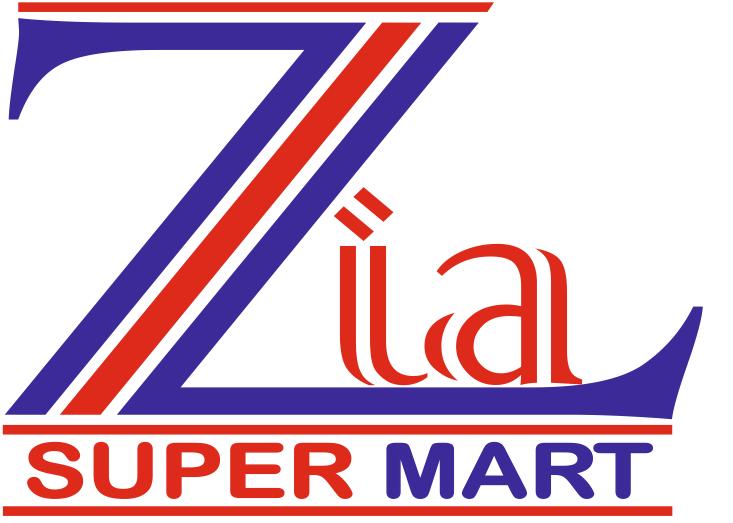 Zia Super Mart
