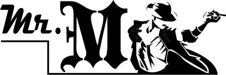 Mr. M designer studio