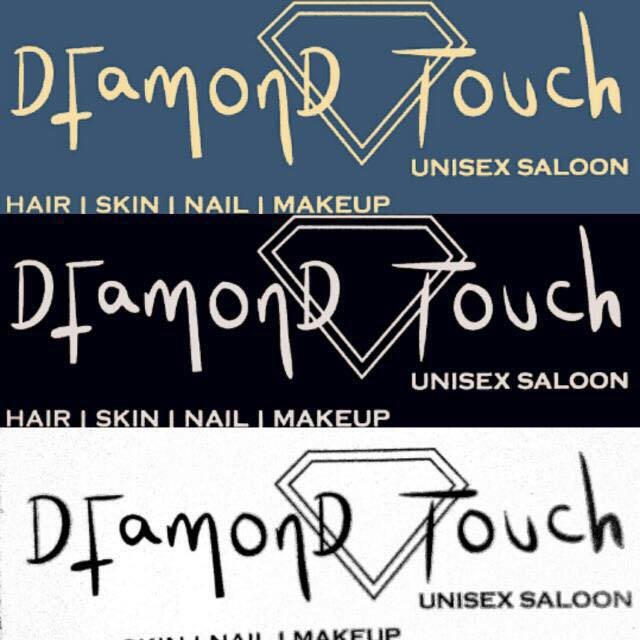 Diamond Touch Unisex Salon