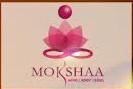 Mokshaa