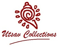 Utsav Collections
