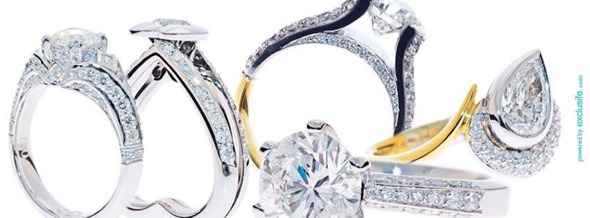 Kalp Mayura Jewellers