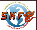 Sri Krishna Fashion