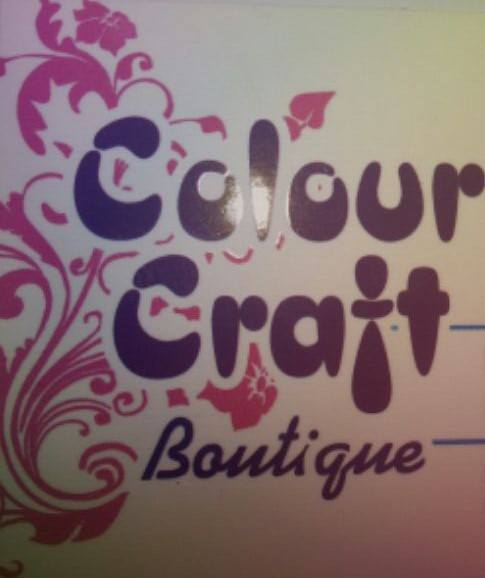 Colour Craft