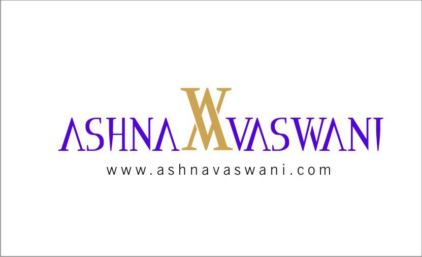 Ashna Vaswani Fashionholic