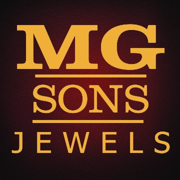 MG & SONS