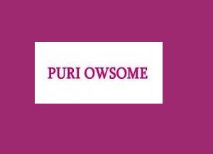 Puri Owsome