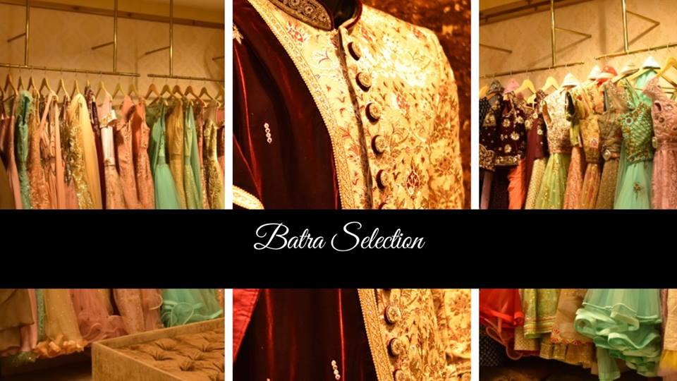 Batra Selections