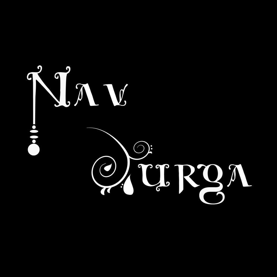 Nav Durga Creation Pvt. Ltd.